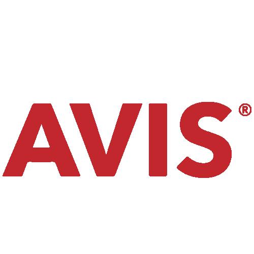 2022_logo_avis